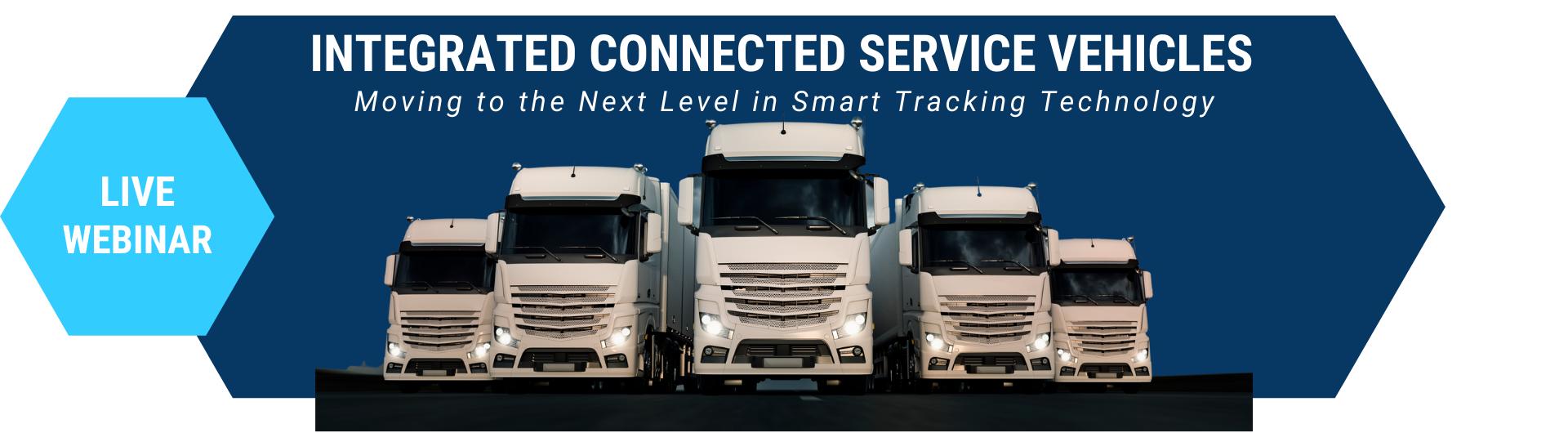 CSV Webinar Banner Semi Trucks